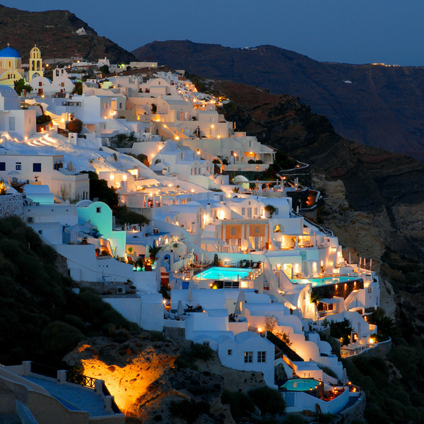 Santorini-Greece1