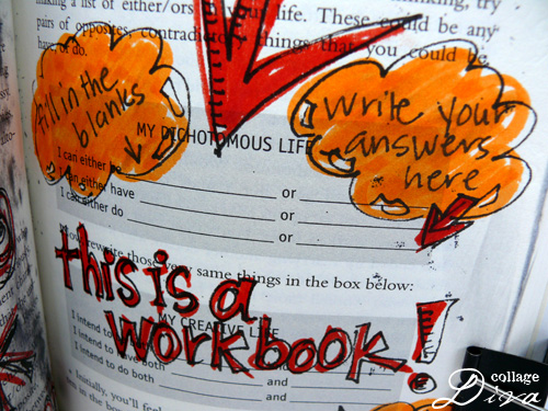9-workbook