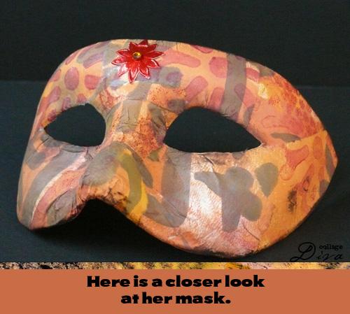 2-mask