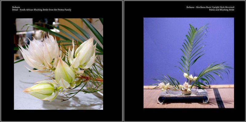IkebanaBook-samplepage2