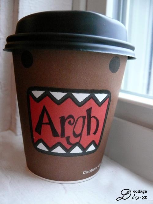 Domo-argh