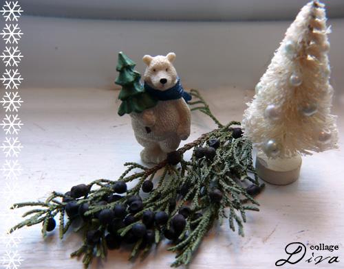 1-bear