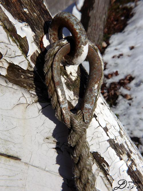 3-rope