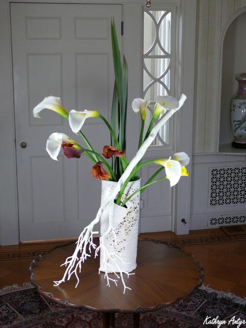 1-arrangement1