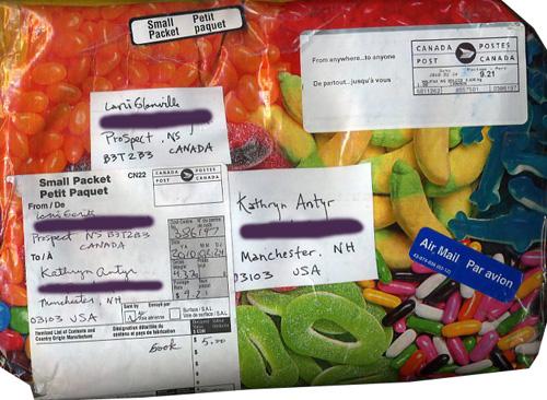 1-colorfulpackage