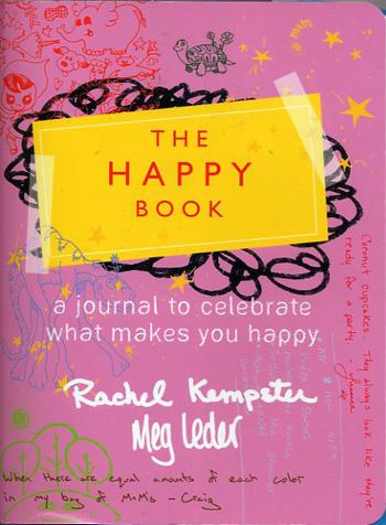 2-happybook