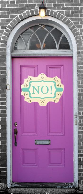 Pinkdoor-NO