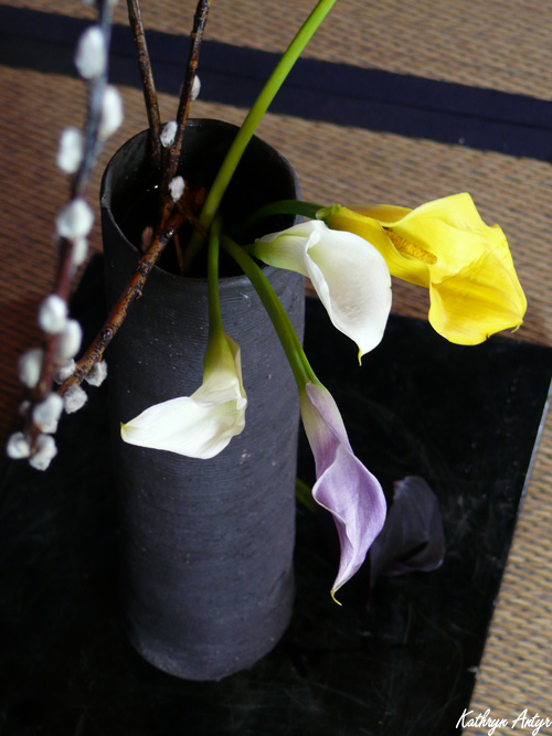 5-ikebana