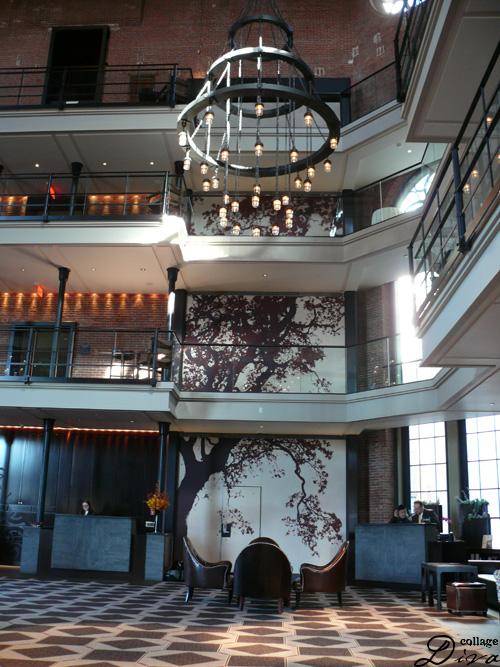 6-lobby