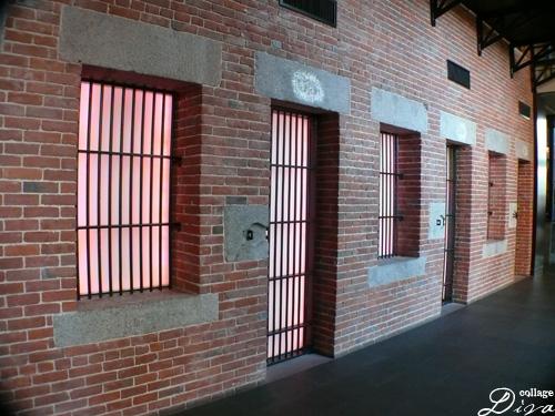 7-jail