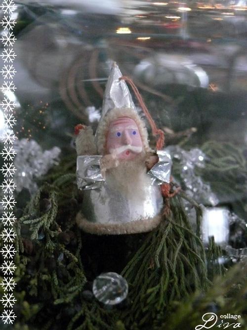 3-gnomedetail
