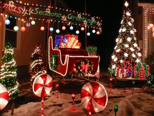 6-sleigh