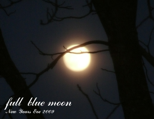 3-fullbluemoon