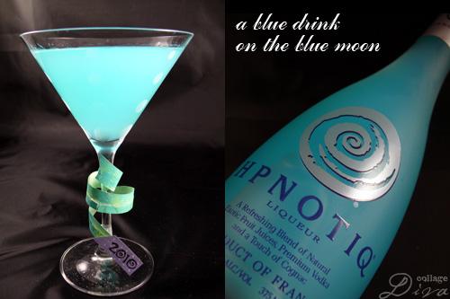 4-bluedrink
