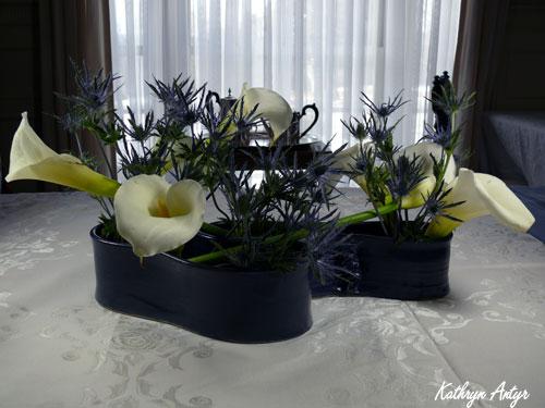 4-arrangement2