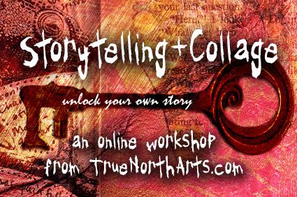 StoryTelling-Winter2010