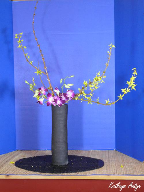 18-1-ikebana