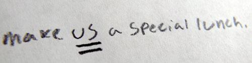 2-speciallunch