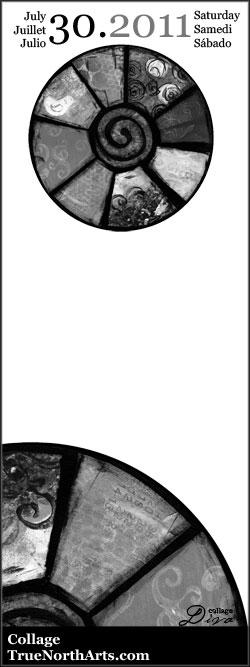 20110730-ANTYR