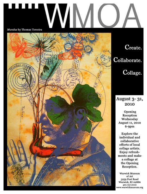 WMOA-invite2010-08