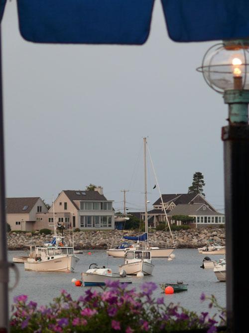 1-harborview