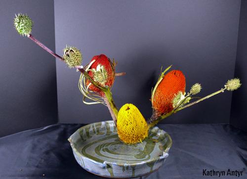 3-ikebana7