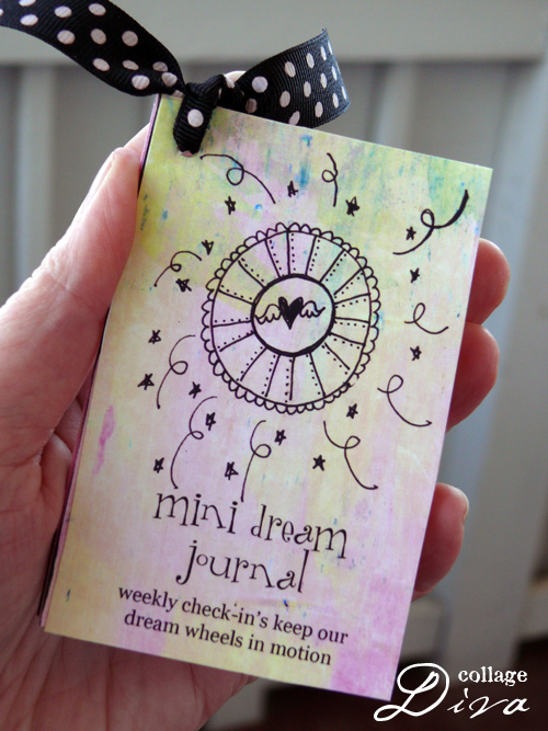 1-dreamjournal