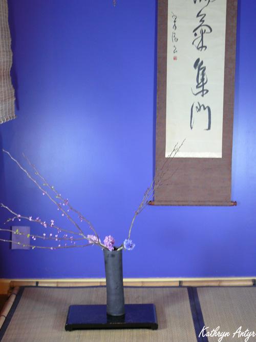 17-1-ikebana