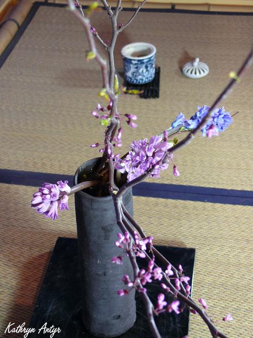 17-3-ikebana