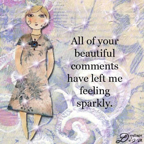 Winner-sparkly
