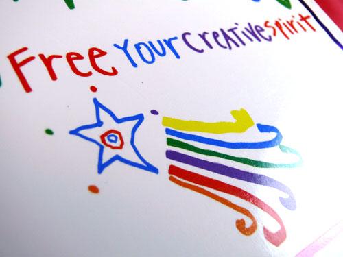 1-freecreativity