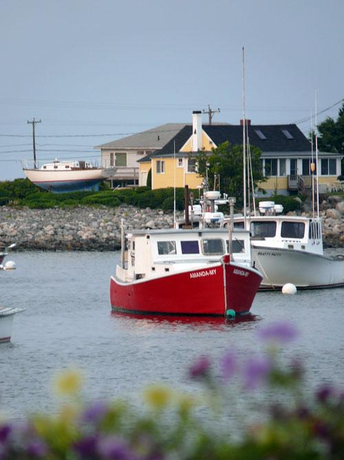 2-harborview