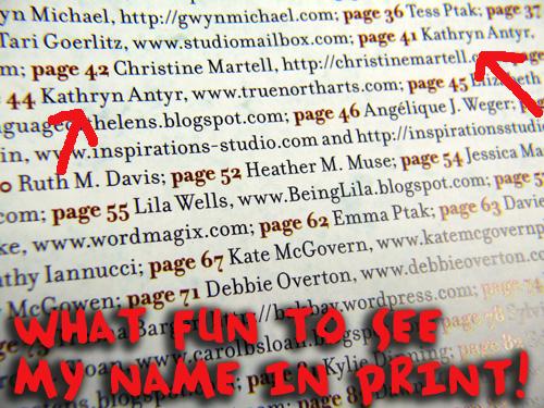 2-nameprint