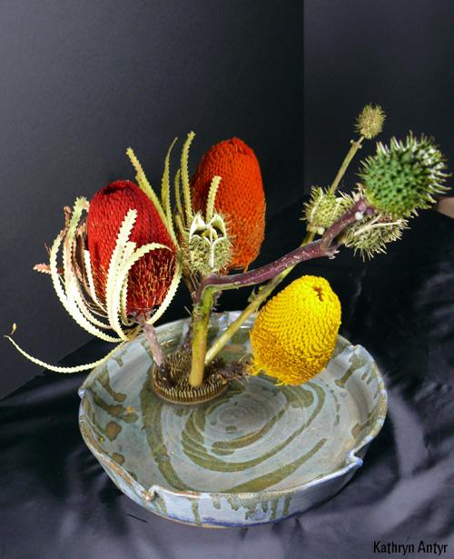 4-ikebana7