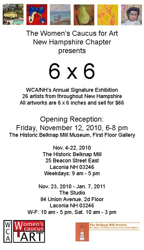 WCANH_6x6_invite