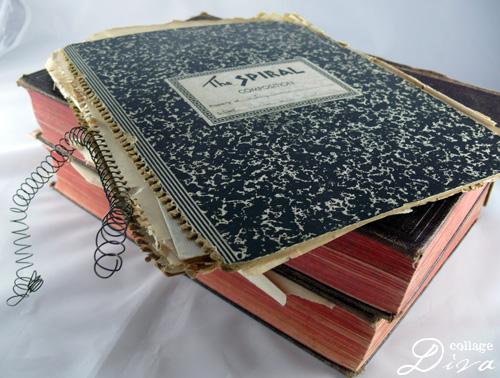 2-1936notebook