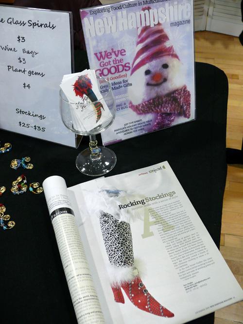 2-NHMagazine