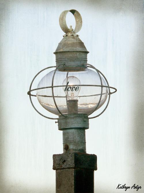 CWL-1-Lantern