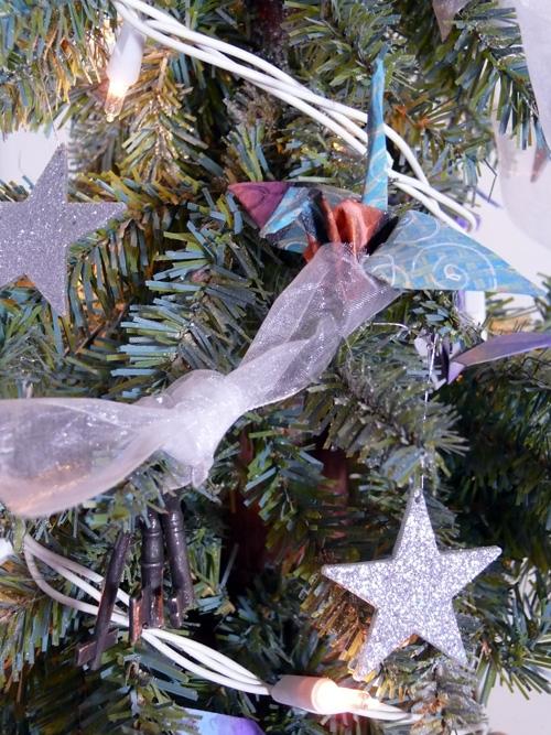 4-ornaments