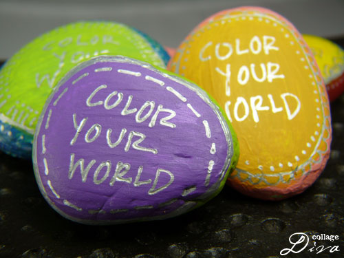 2-coloryourworld