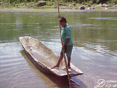 4-boat