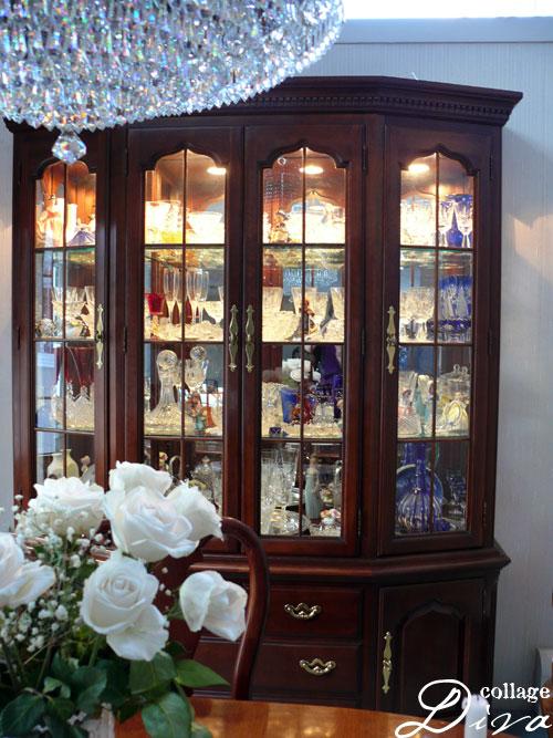 2-cabinet