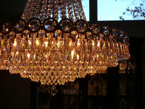 5-chandelier
