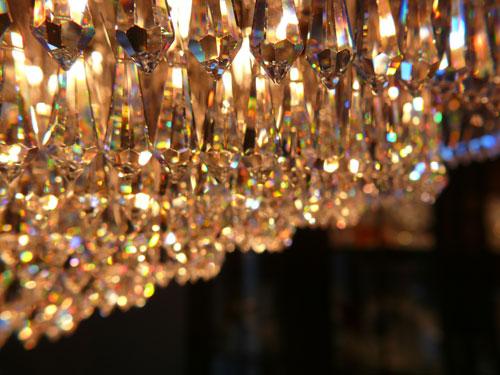 7-chandelier