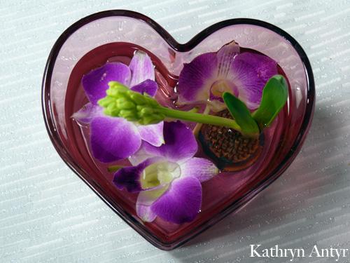 1-heartbloom