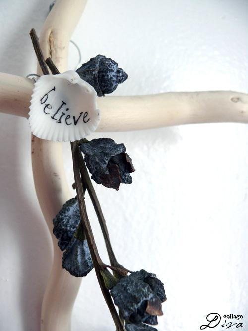 2-believe