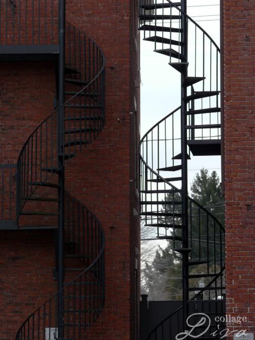 Spiralstairs2