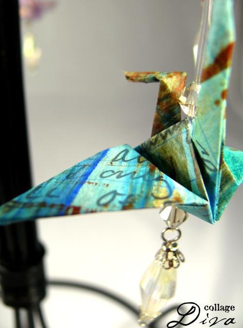 1-cranes
