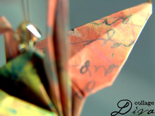 5-cranes