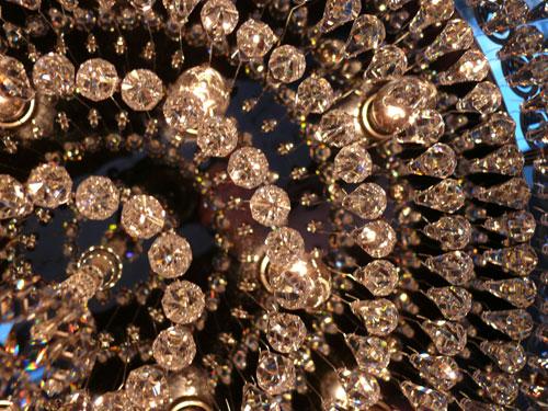 6-chandelier